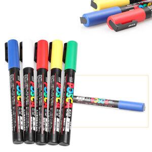 1pc-NEW-Queen-Bee-Marking-Marker-Pen-White-Yellow-Green-Blue-Beekeeping