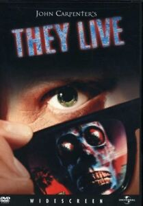 They-Live-New-DVD-Dolby-Subtitled-Widescreen