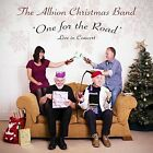 One for The Road 5052442005933 by The Albion Christmas Band CD