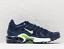 Unido 3 Plus Max Reino Tn 36 juvenil Air mujer Tamaño para gs 655020 421 Nike Eu 5 qtEwvnnzxP