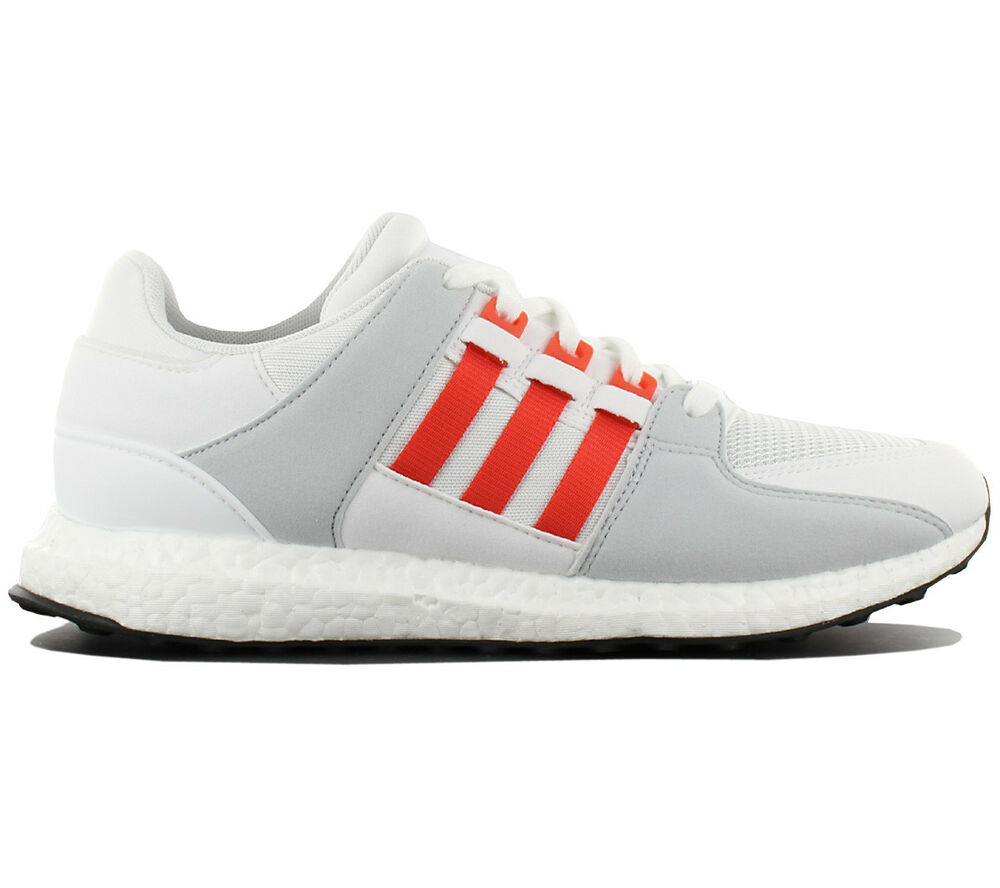 677722ecb1 coupon code for adidas ultra originals eqt equipment support ultra adidas  boost hommes sneaker chaussures by9532