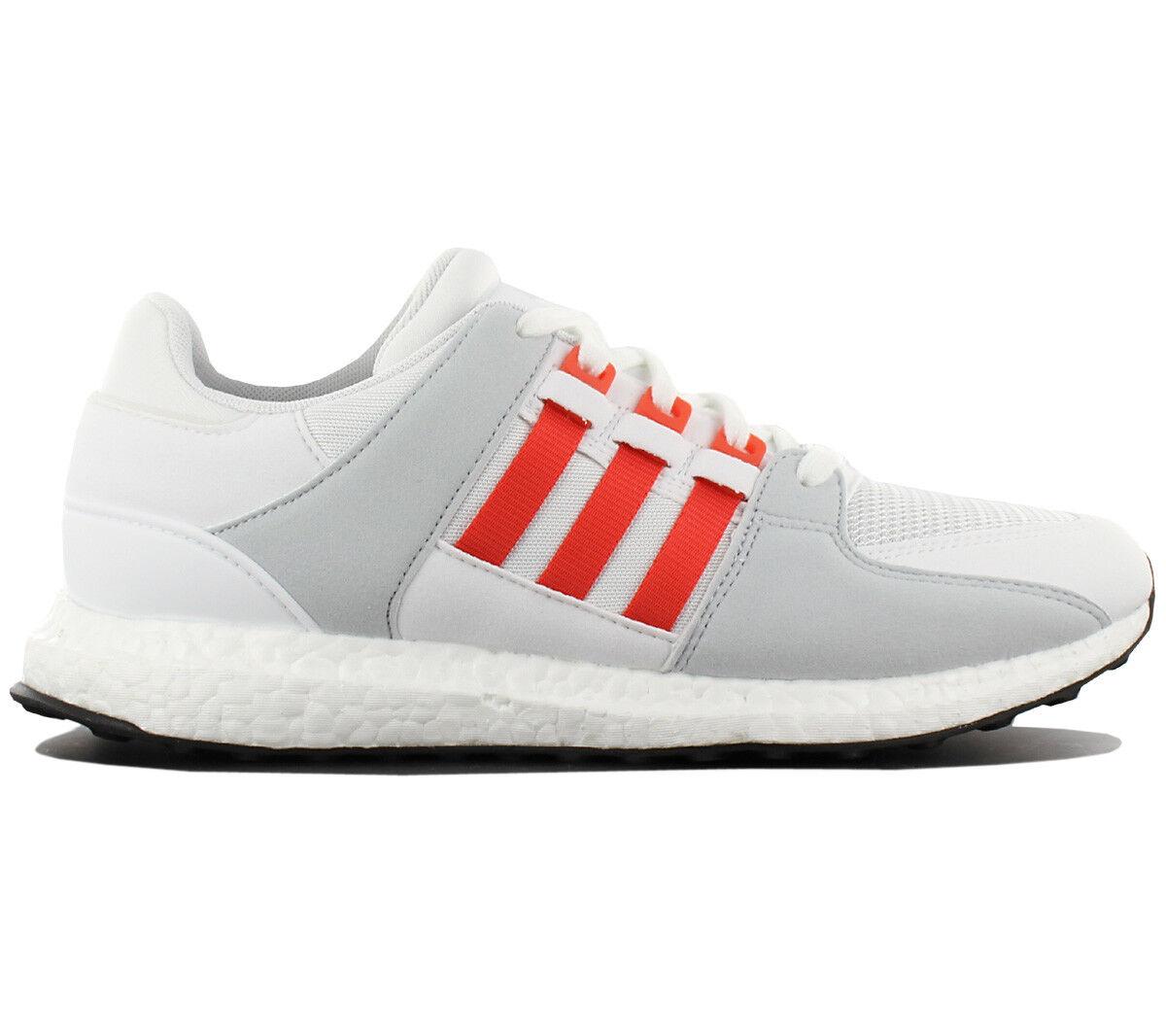 Adidas Originals EQT equipment equipment equipment support ultra Boost calcetines cortos zapatos by9532  caliente