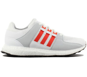 2531d186fcd90 Adidas Originals Eqt Equipement de Soutien Ultra Boost Baskets ...