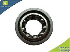 66811 41140 New Steering Shaft Bearing Fits Kubota B7100 B5200 B6200 B7200