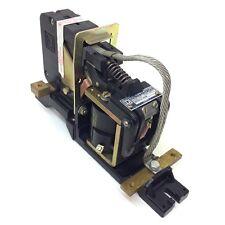 DC Contactor 7004-HFO-1 Square D 230/240VDC 150A 1NO 7004HFO-1