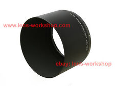 CONTAX GB-75 Lens Hood Zeiss Makro Sonnar 100/2.8 Vario Sonnar 70-300/4-5.6