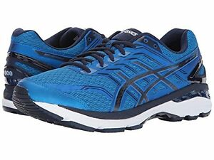Details about ASICS T707N.4358 Mens GT-2000 5 Running-Shoes- Choose SZ/Color.