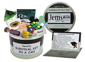 GRADUATION-SURVIVAL-KIT-IN-A-CAN-Novelty-Congratulations-Gift-Card-Fun-Present