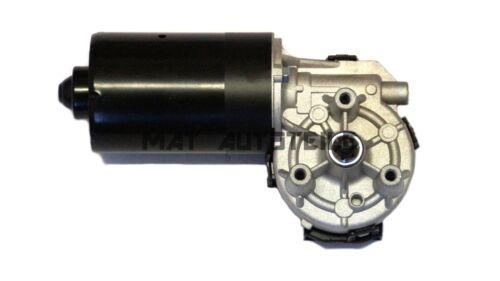 Essuie-glace moteur avant NEUF pour MERCEDES BENZ CLASSE M w163 16382043242 1638202442