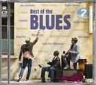 Best Of Blues von Various Artists (2013)
