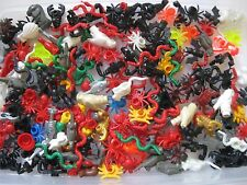 Lego ANIMAL Random Bulk Lot -10 Small Animals!- Build your Collection -RANDOM