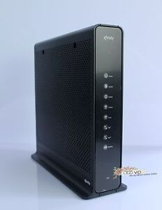 Cisco-DPC3939-Docsis-3-0-Modem-Router-wireless-Gateway-Comcast-Xfinity-APPROVED