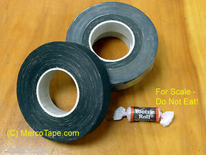 B002TOL40A also cntexcel besides 003 moreover 18 in addition . on cloth electrical tape