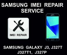 Samsung IMEI Repair, Unbarring, Cleaning, Samsung S10, S10
