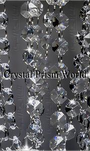 6ft-Crystal-Glass-Bead-Chandelier-Wedding-Centerpiece-Lamp-Swag-Garland-Chain