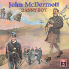 Danny Boy by John McDermott (Scotland) (CD, Jun-1996, EMI Music Distribution)