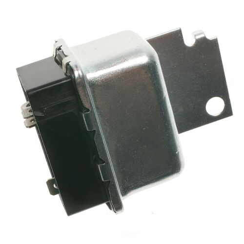 BWD R3035 Engine Cooling Fan Motor Relay