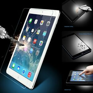 9H-Real-Premium-Tempered-Glass-Screen-Protector-Film-For-Apple-iPad-Mini-1-2-3-4