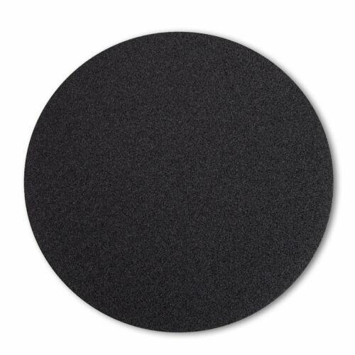 Disque abrasif Velcro 150 mm étanche p1000-p1500 quantité au choix