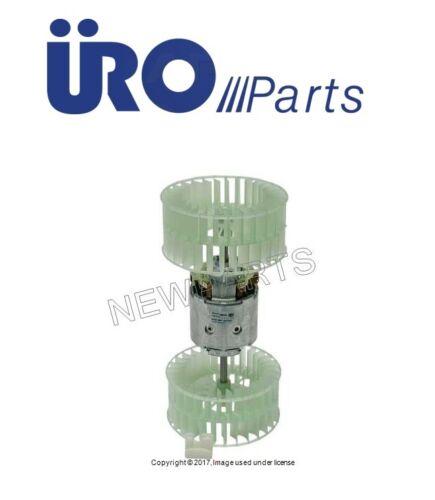 For Mercedes 1990-2002 300SL 500SL 600SL SL320 SL500 SL600 HVAC Blower Motor URO