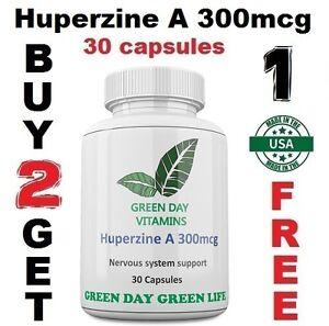 Huperzine-A-300mcg-Supports-Memory-Health