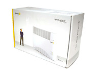 Brand New AIRAVE Airvana Version 2 Sprint Access Point CellPhone Signal Booster