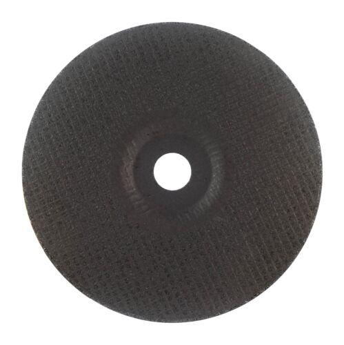 "Masonry Concrete Cutoff wheel Depressed center 7/"" x 1//8/"" x 7//8/"" 10 PACK T42"