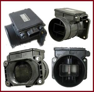 CoopéRative Debimetre D'air Mitsubishi E5t08271 Fabrication Habile