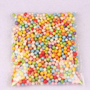 image is loading - Polystyrene Beads