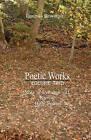 Poetic Works by Donivan Bessinger (Paperback / softback, 2009)