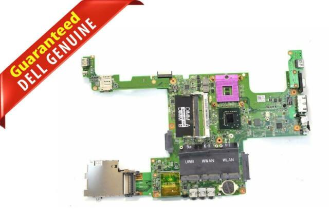 New Dell Inspiron 1525 Series Intel Laptop Motherboard 8YXKW PT113 PP385 M353G