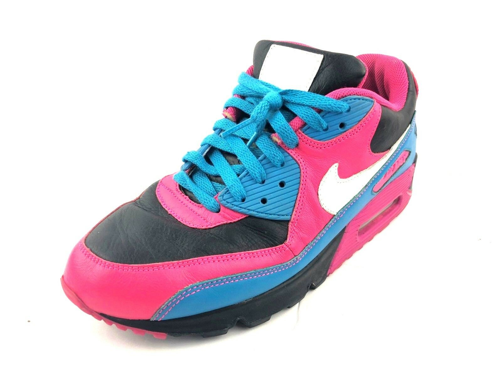 Nike Color ID AIR MAX 314266-995 Multi - Color Nike Men's Sneakers Shoes Size 10 4efb4c