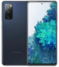 Samsung Galaxy S20 FE 5G SM-G781U - 128GB - Cloud Navy (T-Mobile Only)