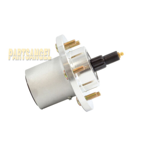 Spindle Assembly For Great Dane 200262 D18030 200041 Gravely 00872700