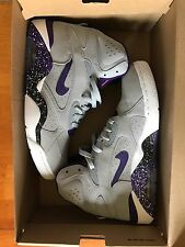NIKE NEW AIR FORCE 180 MID 11