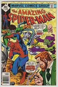 L7492-Asombroso-Spiderman-170-Vol-1-F-F-Estado