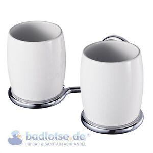 Haceka-Allure-Porta-spazzolino-2-porcellana