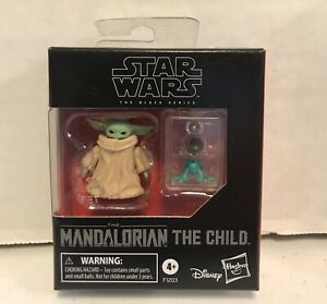 Star-Wars-The-Black-Series-The-Mandalorian-The-Child-1-5-034-Figure