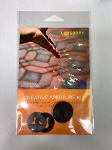 Lensbaby-Creative-apeture-Kit-Nuevo