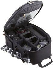 swiss gear camera backpack | eBay