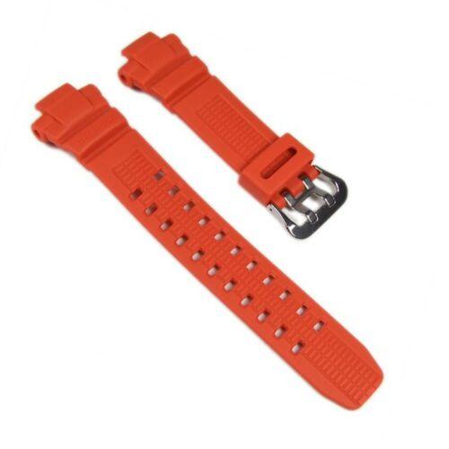 Casio Bracelet de Rechange Gw-3000 Gw-2500 G-1000 G-1100 Gw-3500 G-1250 G-1200