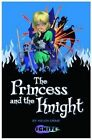 The Princess and the Knight by Helen Orme (Paperback, 2013)