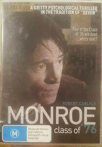 MONROE-CLASS-OF-039-76-RARE-DVD-ROBERT-CARLYLE-BRITISH-TV-MURDER-MYSTERY-SERIES-R0