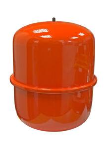 Zilmet 12L vase dexpansion 13A6001200