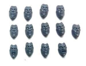 Blood-bowl-elven-elf-face-plates