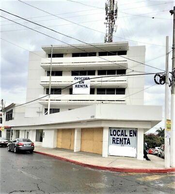 Local  Renta en Las Palmas, Morelos Cuernavaca