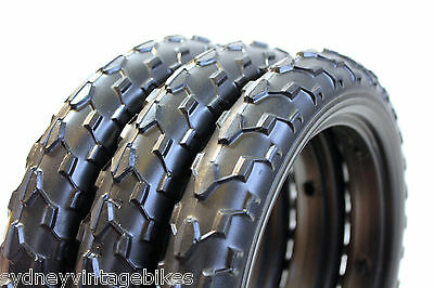 SOLID FOAM PRAM SCOOTER BUGGY STROLLER Bicycle Tyres 12-1//2 x 2-1//4 TIRES Black