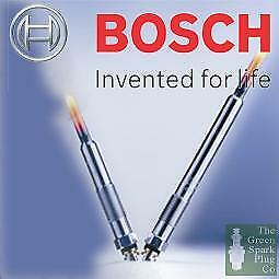 6x-Bosch-Sheathed-Element-Glow-Plug-0250403008-GLP202