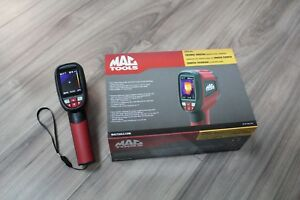 Mac-Tools-ET60181-Thermal-Imaging-Inspection-Camera
