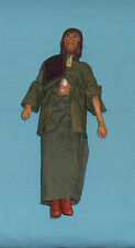 vintage Mego Planet of the Apes pota ZIRA #2 (green outfit)